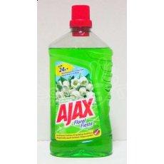 AJAX Wiosenny Bukiet płyn 1l
