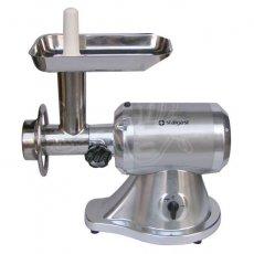 Maszynka do mielenia mięsa typ 12 o wydajności ok.160kg/h STALGAST(721121)